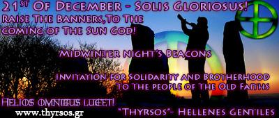 Ritual em conexão com o Thyrsos da Grécia - 5 Wintersolisticeenglish2011